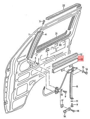 Wiring Harness Vanagon - Best Place to Find Wiring and Datasheet