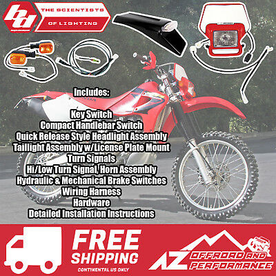 Honda Xr650r Wiring Diagram | mwb-online.co on
