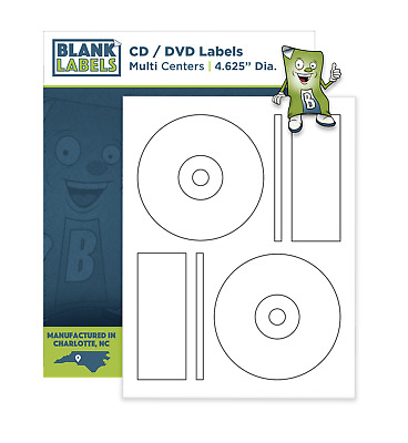 Avery Cd Label Template 8695 24 Avery Template 8695 100 Avery500 Cd