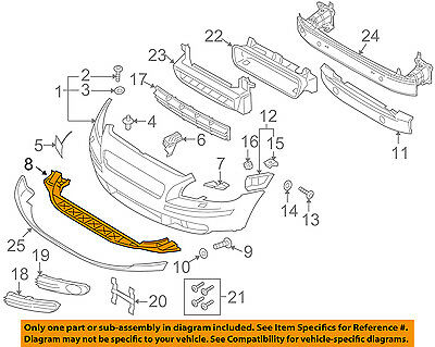 2001 Volvo S40 Engine Diagram Wiring Diagram