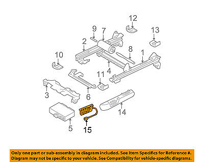 Volvo 12d Engine Diagram Wiring Diagram