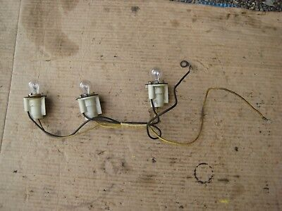 John Deere 212 Wiring Harness Wiring Diagram