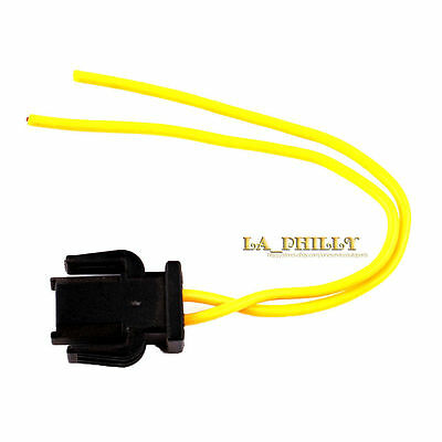 BRAKE TAIL LIGHT Glove Box Wiring Plug Connector 893971632 For VW