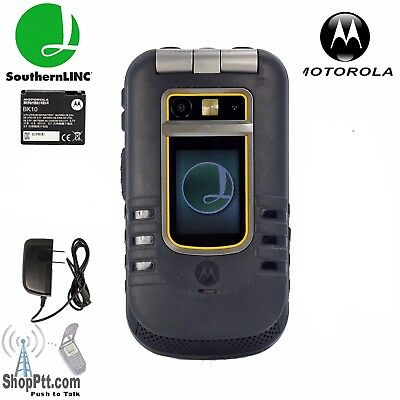 southern linc motorola i686 manual ultimate user guide u2022 rh lovebdsobuj com Motorola I867 Motorola I576
