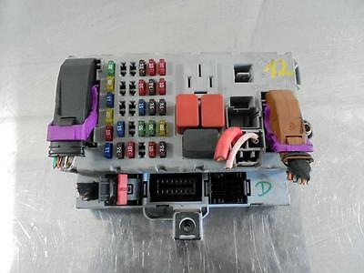 Fuse Box On Fiat Punto Wiring Diagram
