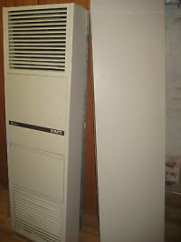 wall furnace gas heater  AUD 150.00