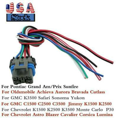 NEUTRAL SAFETY SWITCH Connector HANDY PACK HP4755 - $1955 PicClick