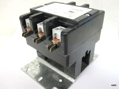 Siemens Replacement Contactor 2 Pole 30 A 208 240V age 45EG20AG By