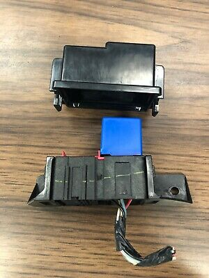 2003 2004 2005 2006 Ford Expedition Lincoln Navigator Fuse Box Relay