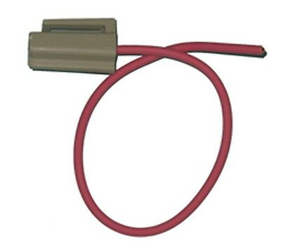 Wiring Harness Pigtail For Sbc Bbc Chevy Hei Distributor - Data SET \u2022