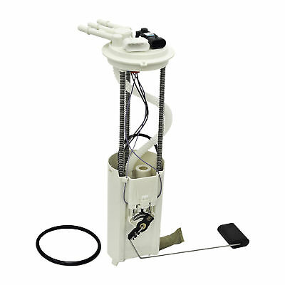 ACDELCO FUEL PUMP Module MXMG7259 For Chevrolet GMC Isuzu S10 Sonoma