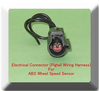 Magnificent Chrysler Wiring Harness D350 Brandforesight Co Wiring Digital Resources Funapmognl