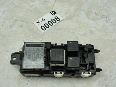 VOLVO OEM 01-09 S60 Electrical-Relay 30765045 - $1324 PicClick