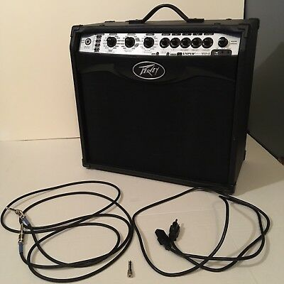 Peavey Vip 3 Wire Harness  Wiring Diagram For Electrical
