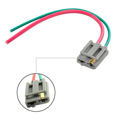Dual Xd1228 Wiring Harness Together With Dual Xdma6438 Stereo Wiring