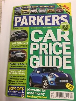 parkers used car prices guide uk ltt rh please lickthetoad org parker's guide to used car prices parkers guide used cars for sale