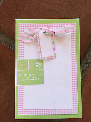 Birth Announcements  Cards, Keepsakes  Baby Announcements, Baby