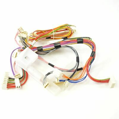BOSCH 00439477 DISHWASHER Wire Harness - $19872 PicClick