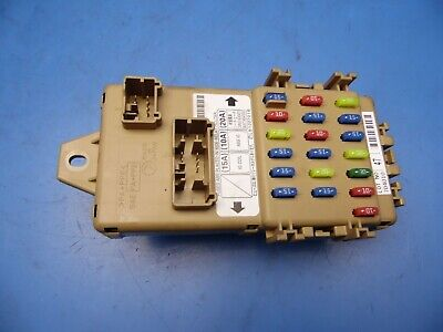 Fuses  Fuse Holders, Terminals  Wiring, In-Car Technology, GPS