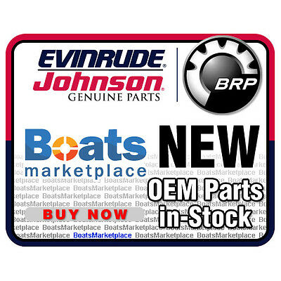 4X JOHNSON EVINRUDE Outboard Boat Motor Wiring Harness 4-Socket