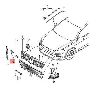 Vw Rabbit Wiring Diagram Control Cables  Wiring Diagram