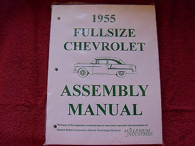 55 Chevy Car Fuse Box Location Wiring Schematic Diagram