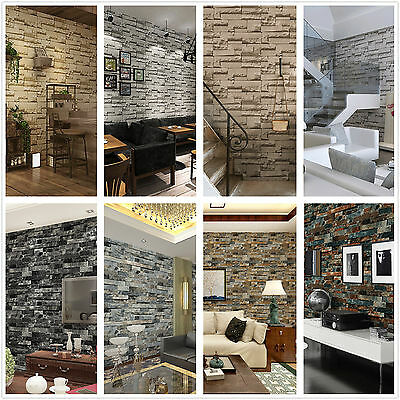 3d Wave Flocking Wallpaper Log Cabin Wallpaper Real Log Look Wall Paper Double Roll
