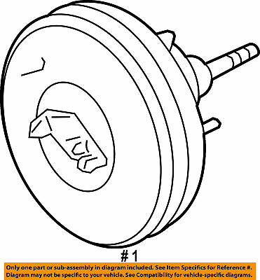 Jeep Tj Vacuum Hose Diagram - Best Place to Find Wiring and
