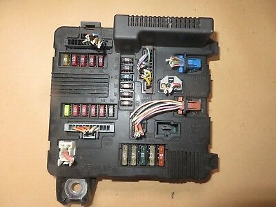 Renault Scenic Water In Fuse Box Index listing of wiring diagrams