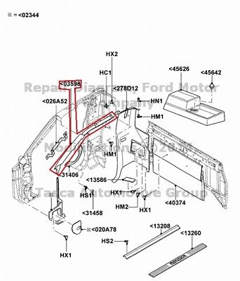 07 Vw Beetle Radio Fuse - Best Place to Find Wiring and Datasheet