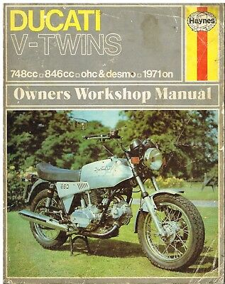 Incredible Wiring Diagram For 860 Gt Ducati Wiring Diagram Read Wiring Cloud Mangdienstapotheekhoekschewaardnl