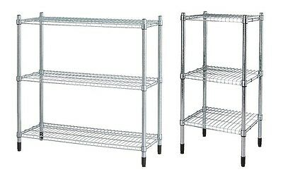 Omar Shelving Unit Galvanised Ikea Products T Products