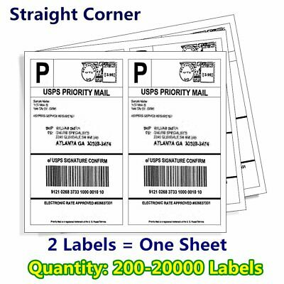 Other Shipping Labels  Tags, Shipping Labels  Tags, Packing