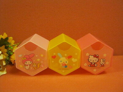 Sanrio Hello Kitty Drawer And Cabinet Lock Small Size