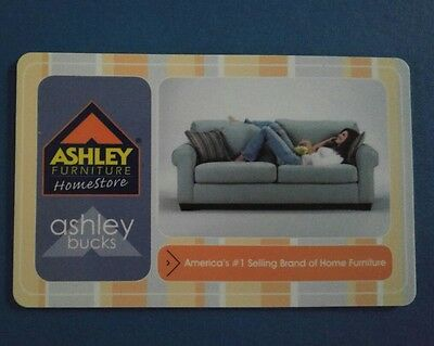 Ashley Furniture Augusta Ga New Furnitureu0027s