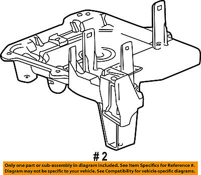 2002 Ford F750 Wiring Diagram Electronic Schematics collections