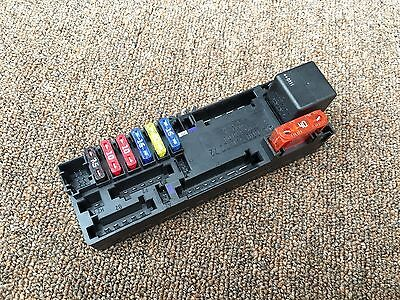 1999 mercedes clk 320 fuse box e class w fuse box chart location
