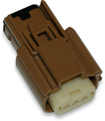 Fuses  Fuse Boxes, Electrical  Ignition, Motorcycle Parts, Parts