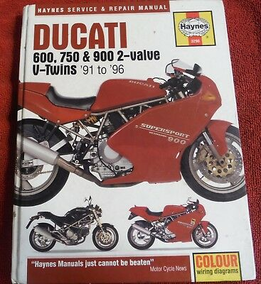 Hires 9193 750 900 Ss Wiring Diagram W Legend Ducatims The Index