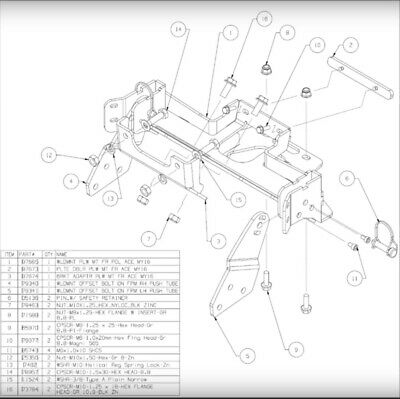 Superwinch Utv Wiring Diagram Electronic Schematics collections