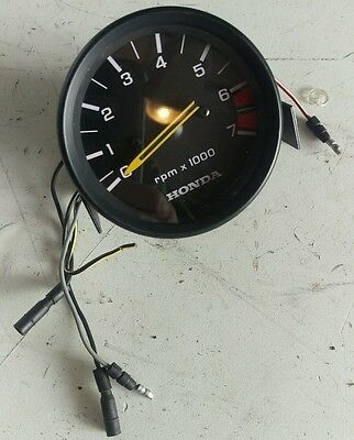 teleflex tach wiring how to wire a boat tachometer gone outdoors