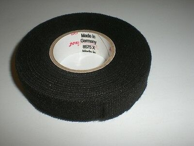 COROPLAST 8575X WIRE Harness Adhesive Electrical Tape Roll 19mm x 5m