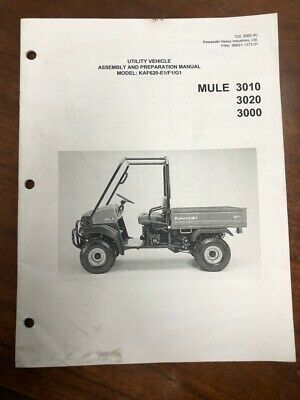 Mule 2500 Wiring Diagram | ndforesight.co Kawasaki Mule Fuel Pump Wiring Diagram on kawasaki mule 3000 motor, arctic cat 3000 wiring diagram, kawasaki mule 3000 parts, polaris ranger wiring diagram, yamaha rhino wiring diagram, polaris 400 wiring diagram, honda 3000 wiring diagram, john deere gator wiring diagram, kawasaki mule 3000 engine, kawasaki mule 3000 seats, cub cadet 3000 wiring diagram, kawasaki mule 3000 dimensions, polaris rzr wiring diagram, kawasaki mule 3000 accessories, arctic cat prowler wiring diagram, honda big red wiring diagram,