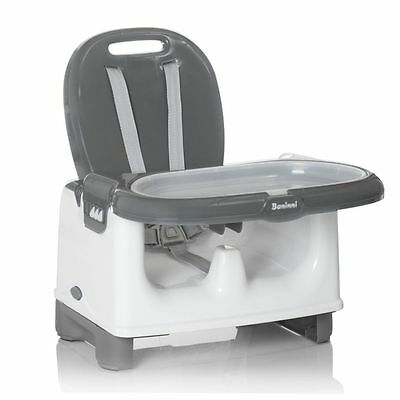 Baby Table Booster Seat For Feeding Kids High Chair Eating