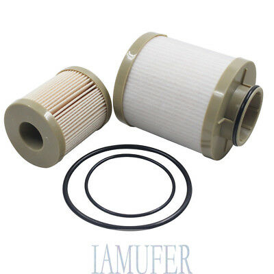 F55590/FD4604 BRAND NEW fuel filter for 60L Ford F250,350,450,550