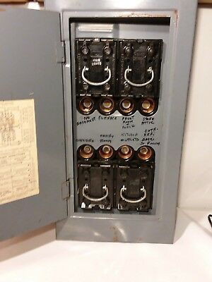 Screw In Fuse Box - Cpoqjiedknpetportalinfo \u2022
