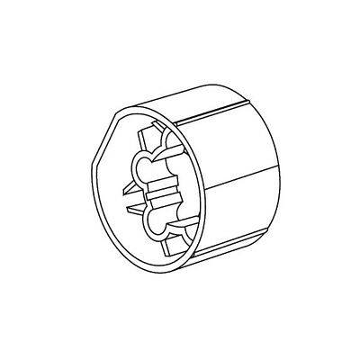 Somfy Harness Wire Connector - Best Place to Find Wiring and