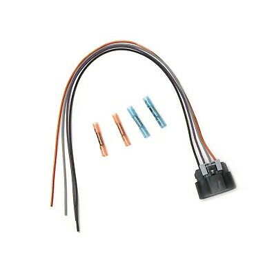 FUEL PUMP WIRING Harness FA10003 for Pontiac Sunbird, Chevy Cavalier