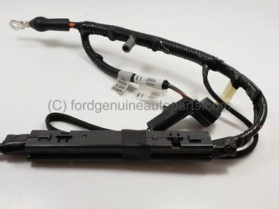GENUINE OEM FORD Expedition Alternator Wiring Harness Assembly 3L1Z