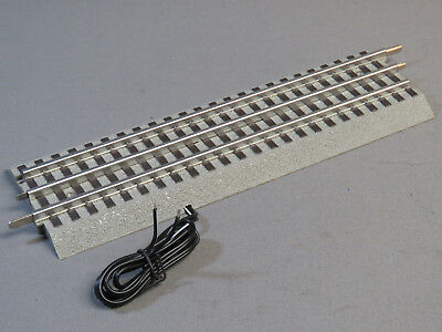 LIONEL FASTRACK TERMINAL TRAIN TRACK connection wires fast fasttrack